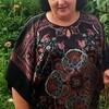 Галина, 56, г.Кондрово