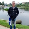 Виталий, 29, г.Могилев