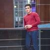 Kakajan, 24, г.Ашхабад