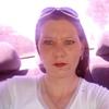 марина, 29, г.Цимлянск