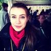 Инна Климова, 23, г.Уфа