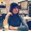Карина, 23, г.Евпатория