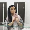 Екатерина, 24, г.Александров