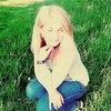 Ольга, 22, г.Дрогичин
