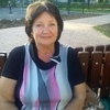 Liliya, 67, г.Обнинск