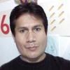jorge, 40, г.Surco