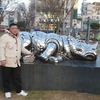 Виктор, 30, г.Сеул