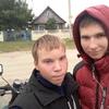 Евгений, 17, г.Солигорск