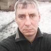 евгений, 35, г.Сальск
