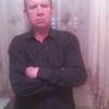 Aleksandr, 36, г.Пенза