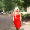 Лариса, 58, г.Солнечногорск