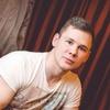 Кирилл, 27, г.Нахабино