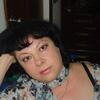 Larisa, 52, г.Ростов-на-Дону