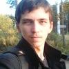 Антон, 18, г.Кострома