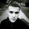 Romka, 18, г.Здолбунов