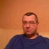 александр, 55, г.Находка (Приморский край)