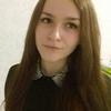 Инесса, 18, г.Нижневартовск