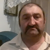 Юри, 51, г.Каушаны