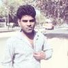 Kutty, 29, г.Бангалор