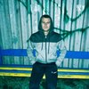 Вася, 22, г.Ровно