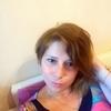 Луiза, 32, г.Нижнекамск