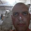 Вадик Ткач, 36, г.Каменское