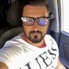 Jamal, 31, г.Баку