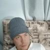 Андрей, 35, г.Киров