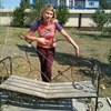 Елена, 45, г.Быково