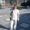 Юрій, 48, г.Прага