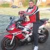 leonidslaenko, 44, г.Leeds