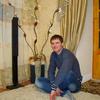 Eduard, 28, г.Атаки