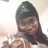 Kelsey Lafaye, 25, г.Олбани