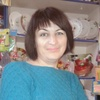 Галина, 39, г.Кропивницкий (Кировоград)