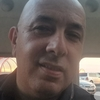 Farid, 44, г.Франкфурт-на-Майне