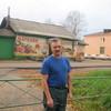 сергей, 61, г.Вожега