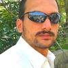 Shah Ali, 34, г.Исламабад