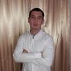 серж, 25, г.Железногорск