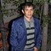 жасик, 34, г.Джетысай