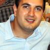 Юра, 31, г.Тбилиси