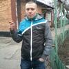 Виталий, 24, г.Кривой Рог