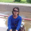 Лана, 47, г.Тараз (Джамбул)