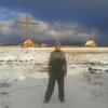 Степан, 43, г.Магнитогорск