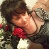 Елена, 42, г.Бишкек