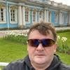 Юрий, 52, г.Сегежа