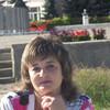 Лариса, 43, г.Никольск (Пензенская обл.)