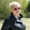 Gloria, 29, г.Юрибей