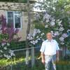 Анатолий, 60, г.Ровеньки