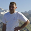 Дмитрий, 54, г.Алматы (Алма-Ата)