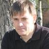 Владимир, 57, г.Междуреченск